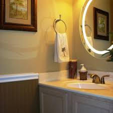 half bathroom design bedroom bathroom fantastic half bathroom ideas for modern