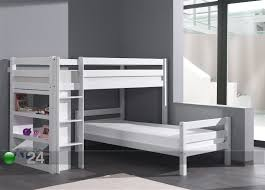 bunk beds low height bunk beds ikea ikea low loft bed ikea kura