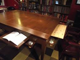 Best  Game Table Board Games Images On Pinterest - Board game table design