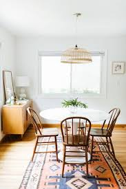 Best  Cozy Dining Rooms Ideas Only On Pinterest Settee Dining - Dining room area