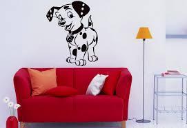 wall art for kids casanovainterior