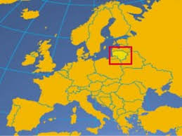 Location Of The Ottoman Empire by The Development Of Lithuanian Turkish Relations
