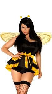 Bee Halloween Costume Size Queen Bee Costume Queen Bee Costume Bee