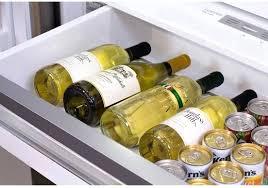 wine rack above fridge wine racks refrigerator wine rack plastic