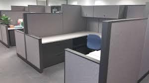 Herman Miller Reception Desk Herman Miller Q U2013 Dc Business Solutions 562 777 5121