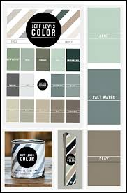 Jeff Lewis Design Jeff Lewis Tile Collection At Home Depot