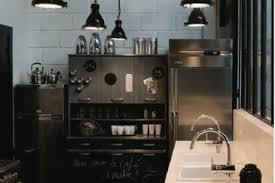 cuisine de a az cuisine de a z beautiful faons de cuisiner la patate douce with