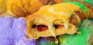 king cake online world bakery king cakes gambino s bakery king cakes