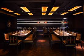book private dining room buddha bar london u2013 headbox