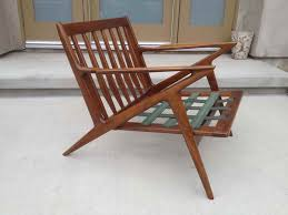 Modern Danish Furniture by Danish Modern Furniture Chair Lovable Perfect Danish Modern
