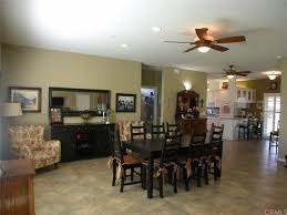 Kitchen Collection Atascadero by 5460 Carrizo Rd Atascadero Ca 93422 Mls Ns1075436 Redfin