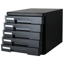 Desktop Filing Cabinet Usd 25 40 Deli 9773 Gray File Cabinet Storage Display Supplies