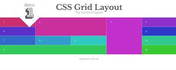 grid layout how to stacy kvernmo oddbird