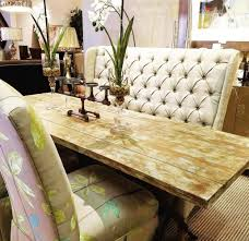 Florida Room Furniture by Reclaimed Wood Furniture Right Home Furniture Outlet