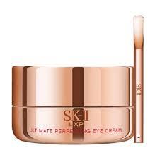 Krim Sk Ii 52 best sk ii original images on skin treatments