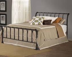 otto komplett schlafzimmer wohndesign schönes bestechend otto komplett schlafzimmer ideen