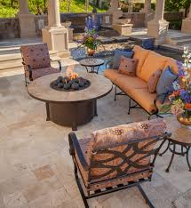 Ow Lee Fire Pit by Browse Owlee Outdoor Furniture Near Telluride Co