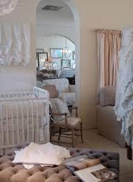 cabin u0026 cottage final episode rachel u0027s shabby chic couture