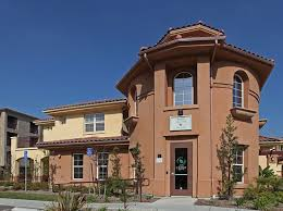 apartments for rent in california zillow