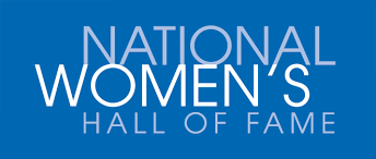 women s home national women s hall of fame