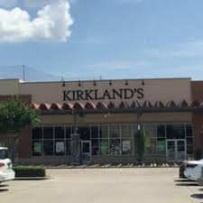 Kirkland Home Decor Locations Kirkland U0027s Home Decor 190 E Stacy Rd Allen Tx Phone Number