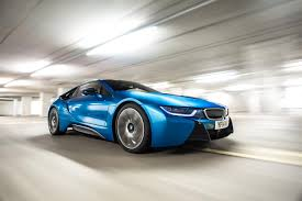 Bmw I8 Next Generation - bmw i8 specs performance design interior and everything else