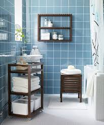 muebles bano ikea muebles y accesorios prácticos de ikea para aprovechar el espacio de