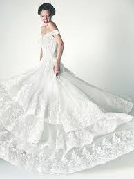 156 best wedding dresses images on pinterest wedding gowns