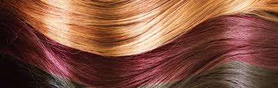 hair color colorado springs