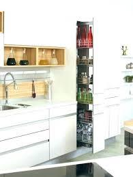 cuisine dans un placard placard rangement cuisine pics photos cuisine design amenagement