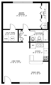Luxury Apartment Floor Plans 7 Best Images About The Pearl On First Floor Plans On Pinterest