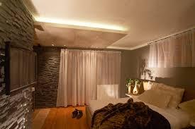Schlafzimmer Bilderrahmen Schlafzimmer Der Rahmenlose Bilderrahmen Für Maximale Freiheit