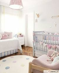 disney baby minnie mouse happy day 3 piece crib bedding set