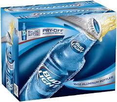 bud light 8 pack budweiser aluminum bottle 8 pack meinafrikanischemangotabletten