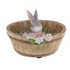 Succulent Pots For Sale Online Get Cheap Cactus Garden Pot Aliexpress Com Alibaba Group