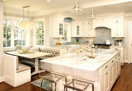 kitchen painting kitchen cabinets cost stellar best way to