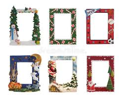 and sports themed picture frames stock photo image of