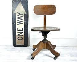 mission oak swivel desk chair um size of desk oak swivel desk chair mission solid vintage captains old mission oak office chair