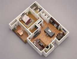 floor planner free 3d floor plans 3d home design free 3d models