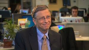 donald barnhouse bill gates 1490024051 jpg