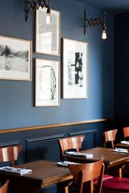 1862 best restaurant images on pinterest restaurant design
