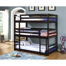 Bunk Bed Argos Bunk Bed Bunk Bed Metal Bunk Bed Frame White