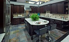 kitchen cabinets cleveland ohio bathroom cabinets cgd cabinets