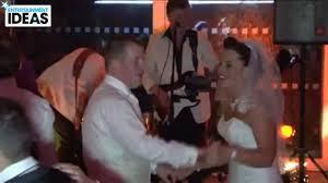 wedding bands ni the brokers wedding band northern ireland