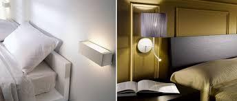 lumi per comodini emejing lade da da letto images modern home design