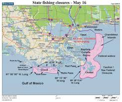 Louisiana Parishes Map Fishing Reopened In Portion Of Lower Terrebonne Parish By Ldwf