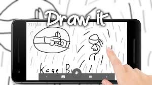anime maker apk stickdraw animation maker apk android cats art design