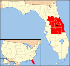 map usa orlando file diocese of orlando map 1 png wikimedia commons