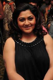 Hot Images Of Kushboo - kushboo hot south indian tamil movie actress hubpages