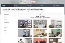 room visualizer home decorating u0026 painting advice